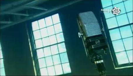 کارخانه میکروفون Ribbon Microphones