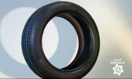 کارخانه تایراتومبیل Car Tires
