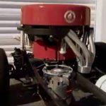 ساخت موتور بخار Steam Engines